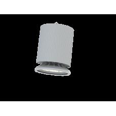 Светодиодный светильник ДСП