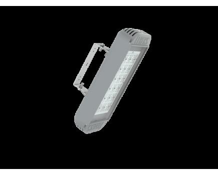 ДПП 17-100-850-К30