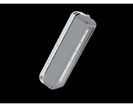 Светодиодный светильник FBL