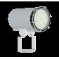 ДПП 17-260-850-Г60