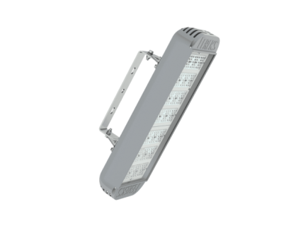 ДПП 17-182-850-К30