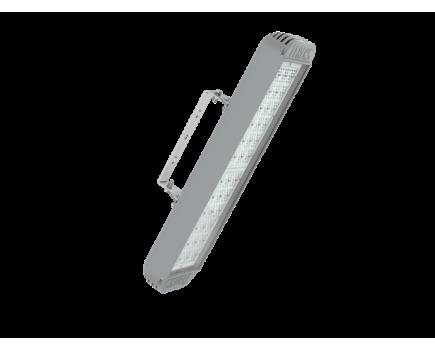 ДПП 17-200-850-Г60