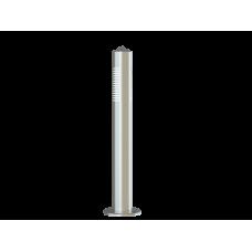 Светодиодный светильник FGL