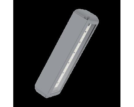 FSL 07-52-850-Д120