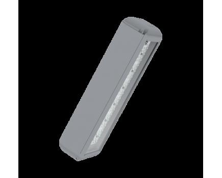 FSL 07-52-850-Ш2