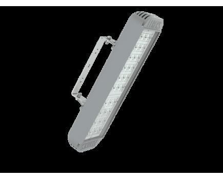 ДПП 17-170-850-К30